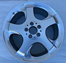 "19"" Wheel for 2007 Mercedes R320 R350 R500 #65518"
