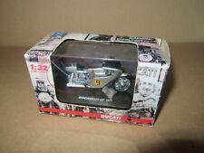 142H New Ray Ducati 500 Gp 1971 Moto 1:3 2