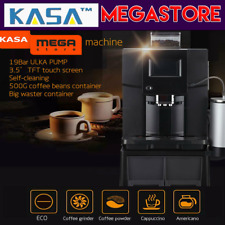 Fully Automatic Coffee Machines Perfect Coffee Enjoyment At The Push Of A Button