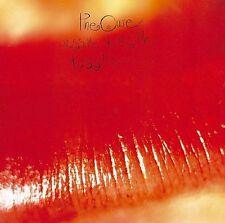 Cure Kiss Me Kiss Me Kiss Me 18 track US CD Album