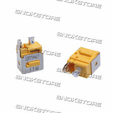 DC POWER JACK CONNECTOR FOR ACER ASPIRE 5335 5735 SERIES CONNETTORE NOTEBOOK