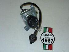 Kit serrature-bloccasterzo Honda Sh 125-150 ie 2005-> --0972643