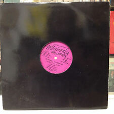 "NM 12""~BROOKLYN FUNK ESSENTIALS~ARTHUR BAKER~We Got To Come Together~[x5 Mixes]~"