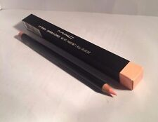 MAC In Synch Lip Liner Pencil Pink Nude Crayon Lip Stick. LOWEST PRICE! UK
