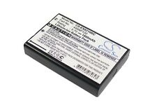 NEW Battery for Edimax 3G-1880B 3G-6210n BR-6210N 445NP120 Li-ion UK Stock