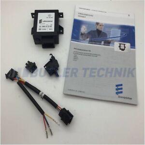 Eberspacher ESPAR Airtronic & Hydronic heater high altitude kit | 221000332200