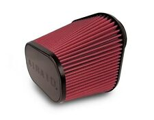 Universal Airaid Air Filter Toyota Honda Ford Free Shipping IN STOCK!!