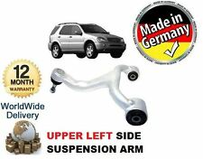 FOR MERCEDES M SERIES  W163 1998-05 NEW LEFT SIDE UPPER SUSPENTION WISHBONE ARM