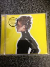 Rae Morris - Someone Out There CD [2018] - New Sealed