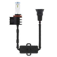 Fog Light Bulb-Base Philips H8/H11/H16