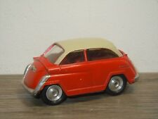BMW 600 - Gama 907 Germany 1:43 *36299