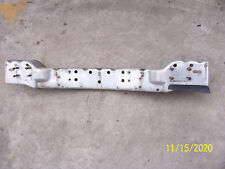 1987 1989 1991 BROUGHAM FRONT BUMPER Reinforcement Used OEM 3526364