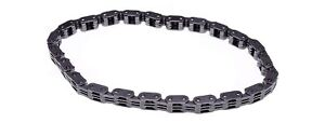 TRW TC506 Engine Timing Chain 14087014 8-14087-014-0 222-506 FC37 HC480