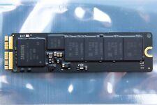Genuine Apple Samsung 128GB SSD Mac MacBook Pro Air Mini 2013 2014 2015 120GB