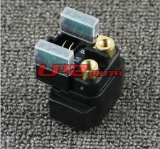 Starter Relay Solenoid For Yamaha XV1900 XV19 XV 1900 Raider / YP125 R X-Max