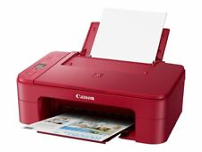 Canon Pixma TS3352 - All in One - Farbtintenstrahl - Drucker/Kopierer/Scanner