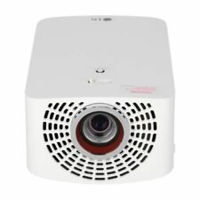 Projecteurs portable pour home cinéma 16:9 LED