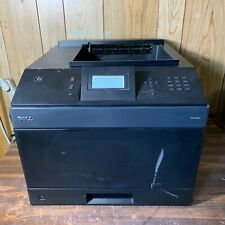 Dell 5230n All-In-One Laser Printer