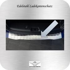 Profil Ladekantenschutz Edelstahl für Ford Transit- & Tourneo- Courier ab 2014-