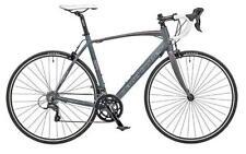Road Bike - Racing
