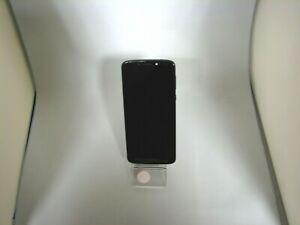 Motorola Moto E5 Supra XT1924-6  Black 32GB (Cricket) - 8.5/10!!