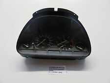 BMW E39 525tds - Kombi Tacho  232tkm 62.11-6903800 Instrumente  Kombiinstrument