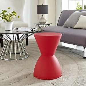 Hasta Stool, Mid Century Contemporary style - 4 colours - free shipping