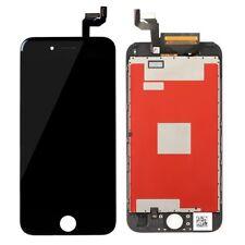 """Para iPhone 6S 4.7"""" Retina Pantalla LCD Digitalizador Táctil Pantalla Conjunto Negro UK"""