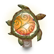 DecoFLAIR Night Light - SEA TURTLE - DB-NL-5528