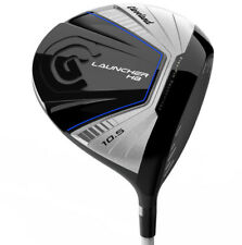 New 2017 Cleveland Launcher HB Driver - Pick Your Loft and Flex Right Hand