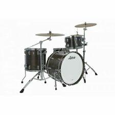 Kit di batterie Ludwig per musicisti