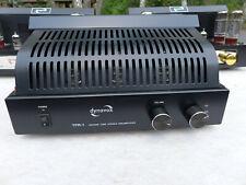 Dynavox TPR-1 , Röhren-Vorverstärker ,Stereo-Vorverstärker, Topp !!!