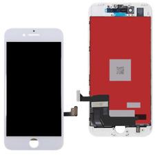 Digital Bay Touch Screen LCD Display Retina per iPhone 8 Plus - Nero