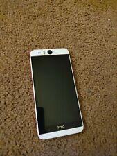 HTC Desire EYE (UNLOCKED) - 16GB - Coral Reef (AT&T) Smartphone