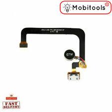 Alcatel Idol 4 6055 Charging Port Block Flex Ribbon Cable + Vibrator Motor