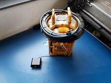 Kraftstoffpumpe VDO 1490373080 Peugeot 307 SW Break  3H RHS Kombi 2.0 HDI