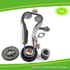 Timing Chain Kit For MITSUBISHI FUSO 3.0 TD Diesel 16V 4M42