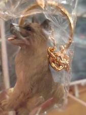 Akita ~ Key Chain 00004000  ~ Great Gift Item
