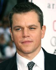 Matt Damon Movie Photo [S275722] Size Choice