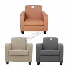 Lounge Chair Contemporary Armchairs