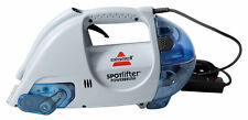 BISSELL Spot Lifter PowerBrush Corded Portable Carpet Cleaner | 1716B NEW!