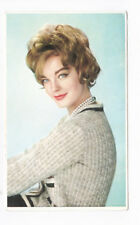 ROMY SCHNEIDER carte postale n° 1086 Editions P. I. Paris Made in France