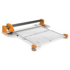 NEU Fiskars ProCision Papierschneidemaschine A4