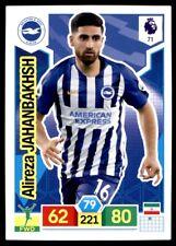 Match coronó 2013//14 Premier League #283 david Moberg Karlsson-sunderland