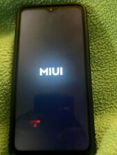 New listing Redmi Redmi Note 10 Pro green 64gb works very well details in the photos