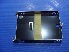 """HP Compaq NX7300 15.4"""" Genuine Laptop HDD Hard Drive Caddy LE0H0-1"""