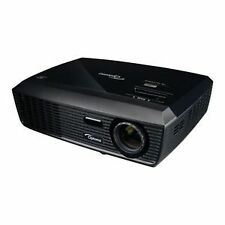 Optoma 16:10 Projector