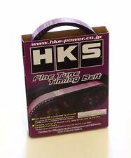 HKS RACING TIMING BELT FOR NISSAN SKYLINE RB20DET RB25DET RB26DETT R32 R33 R34