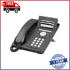 ⚡ Avaya 9620 IP Phone VoIP 700426711