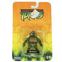 """TMNT MINI 2.25"""" RAPHAEL Action Figure Teenage Mutant Ninja Turtles 2003"""